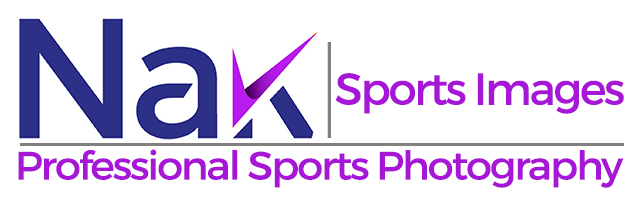 Premium sports action coverage by the experts